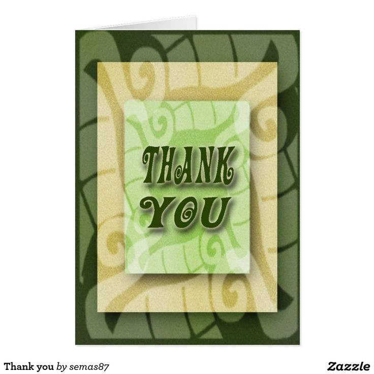 1000 images about Unique Thank You Cards – Zazzle Wedding Thank You Cards