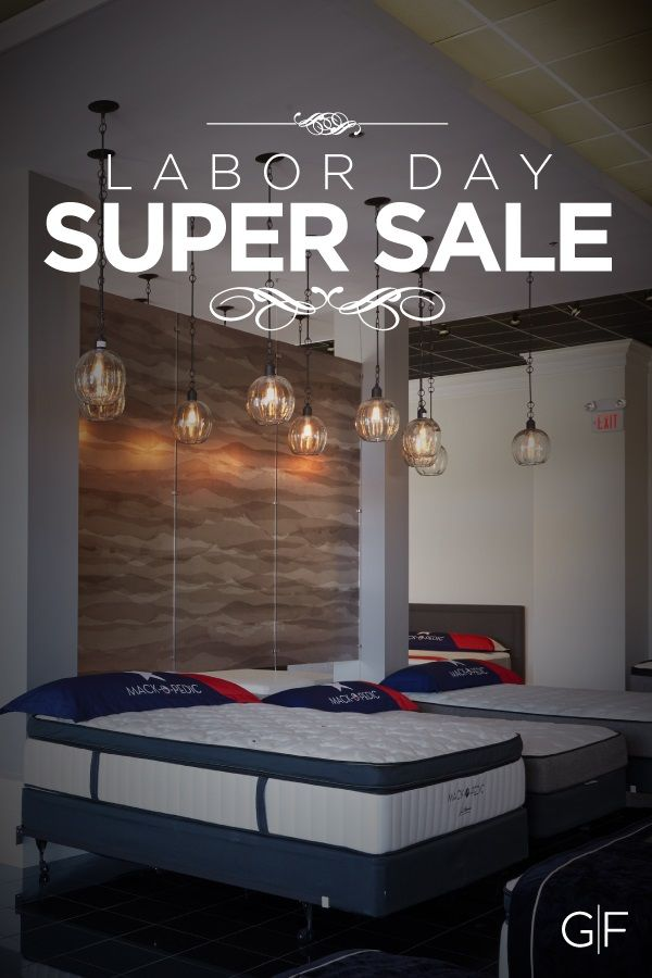 33 best images about mack o pedic on pinterest wake up for Labor day sale furniture