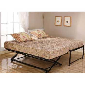 1000 Images About Trendline Bed On Pinterest Western