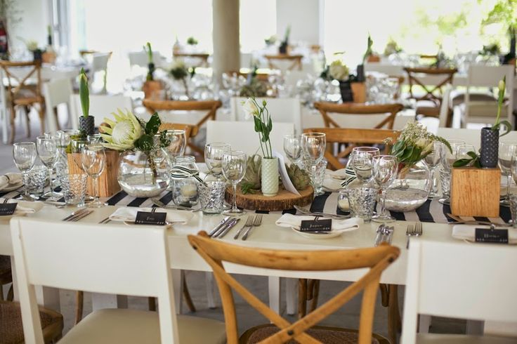 Jimmy & Valentine - Andre Sonnekus Photography - Eco-Chic Weddings www.andresonnekus.com www.ecochicweddings.co.zaJimmy