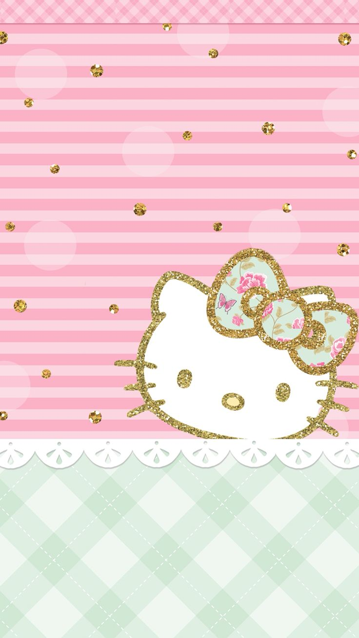 Amazing Wallpaper Hello Kitty Rose - 55c7e488097ef6eae3576f2c97820852--hello-kitty-wallpaper-wallpaper-s  Gallery_615691.jpg