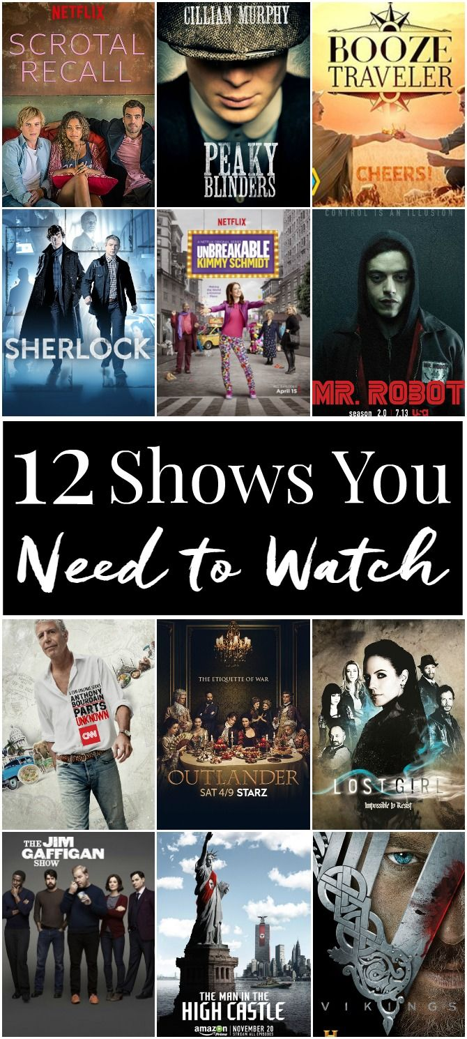an advise on how much and when to watch television shows Try watching a video/tv series – the episodes are usually much shorter than  films your child will become familiar with the characters and how they talk.