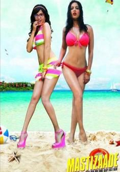 Mastizaade full Movie Download in hd free