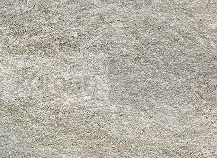 Kamenná dlažba - formátované - Anadolu Quartz Grigio Naturale