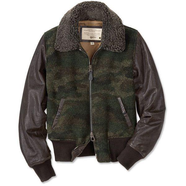 Best 25  Camo bomber jacket ideas on Pinterest | Bomber jackets ...