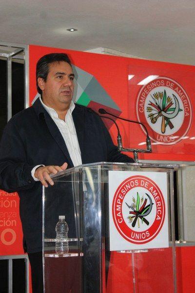 DURANTE TODO EL AÑO SE FESTEJARÁ EN EL PAÍS EL CENTENARIO DE LA LEY AGRARIA
