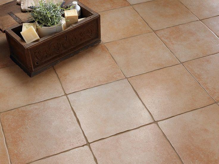 Indoor Outdoor Porcelain Stoneware Floor Tiles With