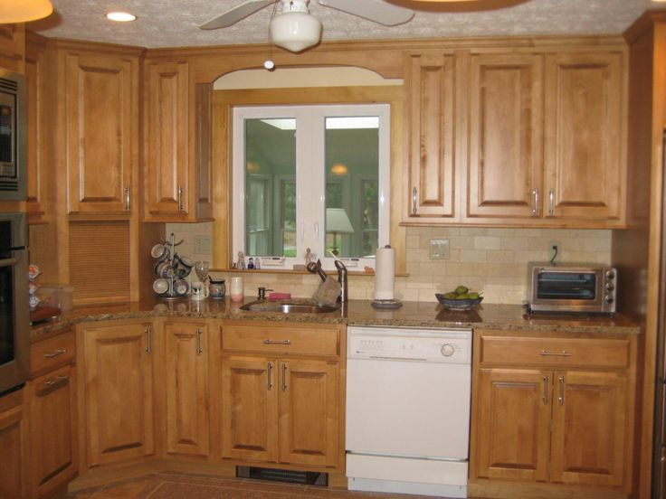 15 best images about koch cabinets on pinterest company for Kitchen cabinets yonkers
