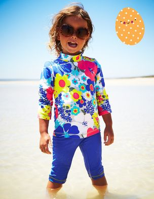 I've spotted this @BodenClothing Rash Vest