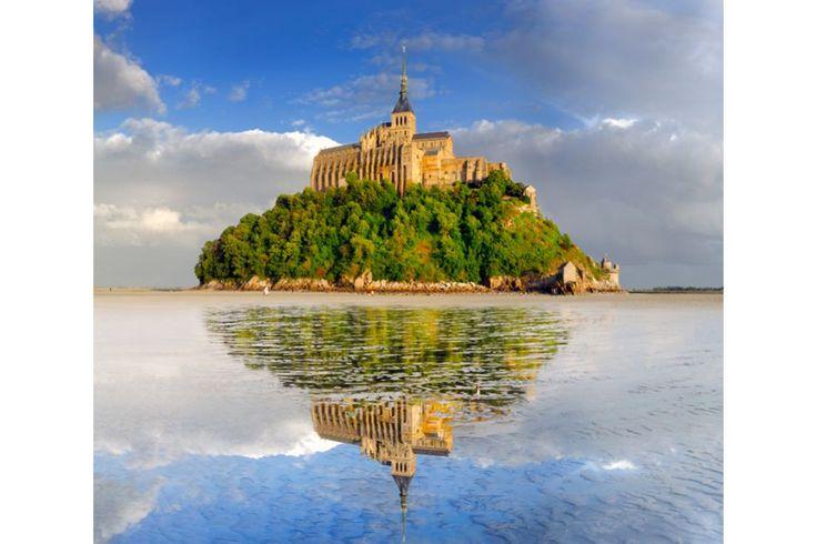 Fotos: Monumentos del mundo de la Unesco: El primer patrimonio mundial (II) | El Viajero | EL PAÍS