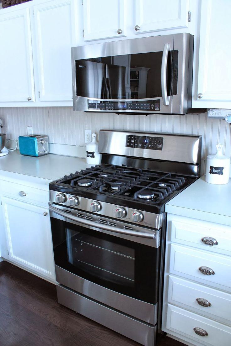 211 best Kitchen Design images on Pinterest | Color combinations ...