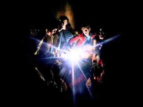 The Rolling Stones A Bigger Bang 2005 Full Album - YouTube