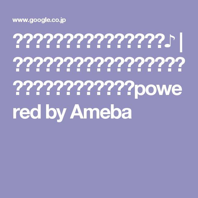 ソナ流・美味しいスンドゥブチゲ♪   ユンソナオフィシャルブログ「アニョハセヨ~ ユンソナです」powered by Ameba