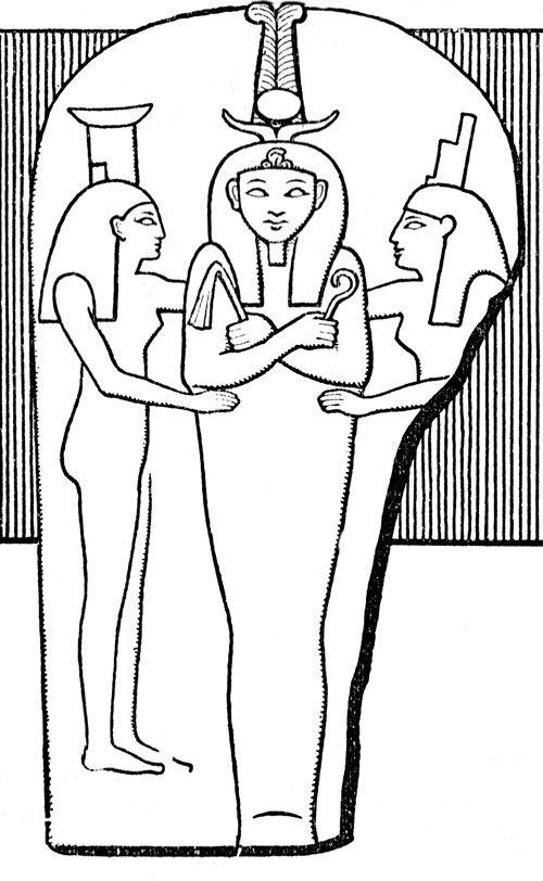 12 best Egyptian Hieroglyphics Symbols images on Pinterest