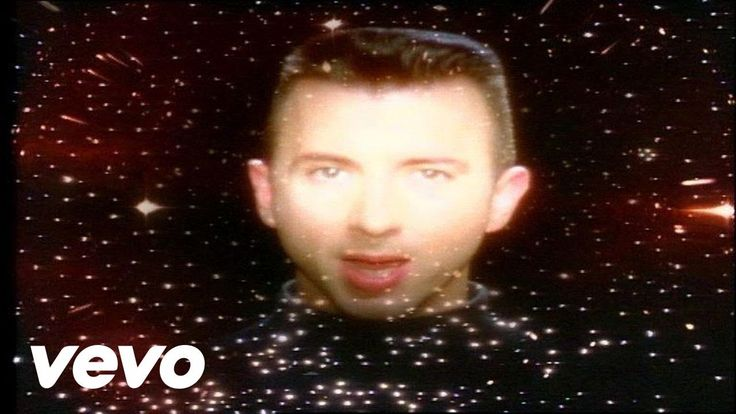 (1981 best selling single) Tainted Love - Soft Cell (Some Bizarre) No. 1 http://www.officialcharts.com/chart-news/the-biggest-song-of-every-year-revealed__13409/
