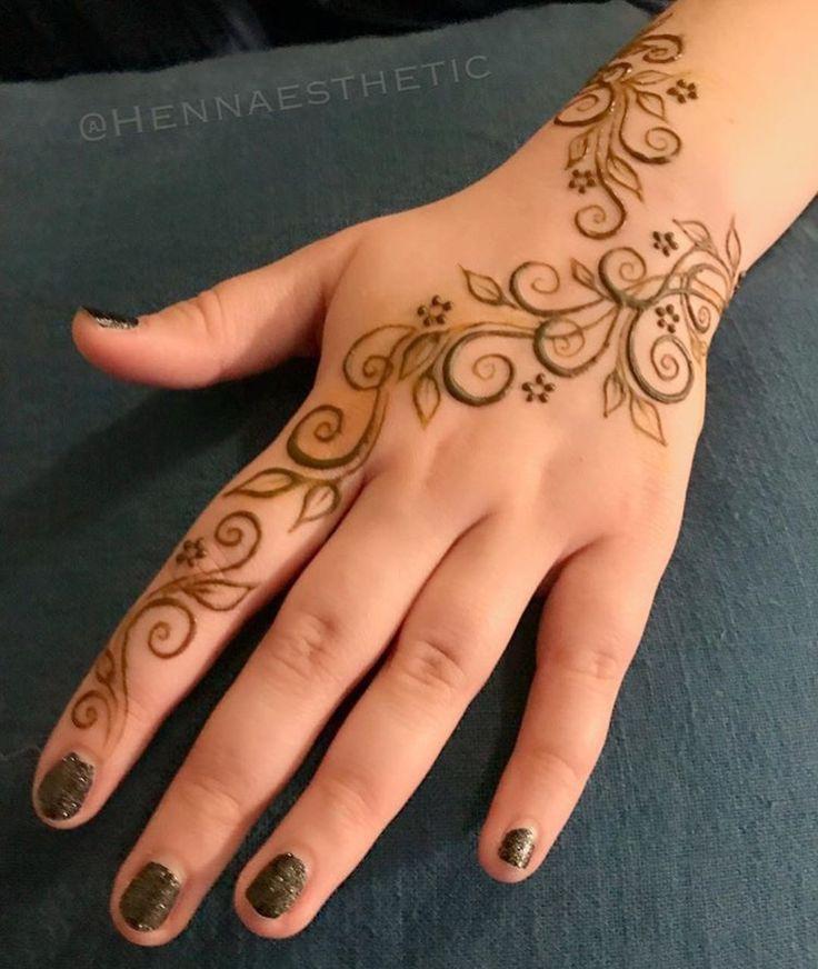 Mandala Tattoo Design Mandalatattoo Tattoos 14