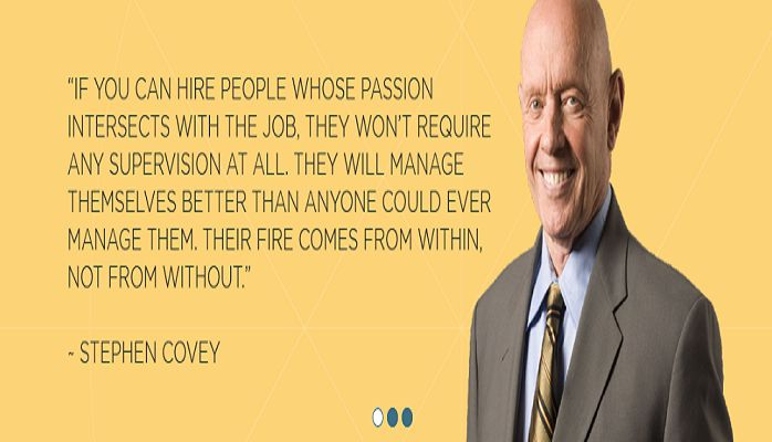 FranklinCovey - Our Mission, Vision, Beliefs and Values | Justin Gasbarre | Pulse | LinkedIn