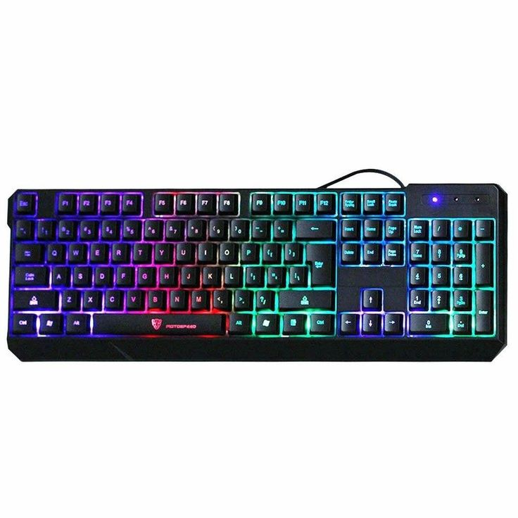 Come and get this MotoSpeed keyboard at http://ift.tt/2wQRA30 We offer FREE Shipping on all orders Use discount code TGS10OFF to get 10% off your order ;) #gaming #gamer #gamingposts #overwatch #gamingcommunity #pcgaming #gamersunite #computergaming #gamingcomputer #gaminglife #gamingsetup #gaminggear #gamingmouse #gamerz #gameroom #gamertag #gamerlife #gamerpc #gamergeek #gamergeeks #instagamer #gamingaddict #gamergirl #gamerguy #pingaming