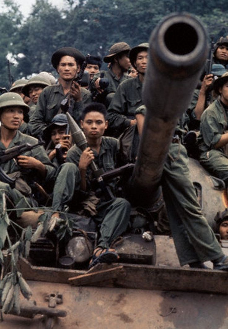 a history and the statistics of the vietnamese conflict Information on vietnam — geography, history, politics, government, economy, population statistics, culture, religion, languages, largest cities, as well as a map.