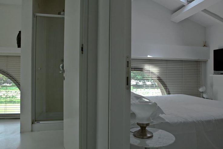Riva Lofts Florence - Loft Studio