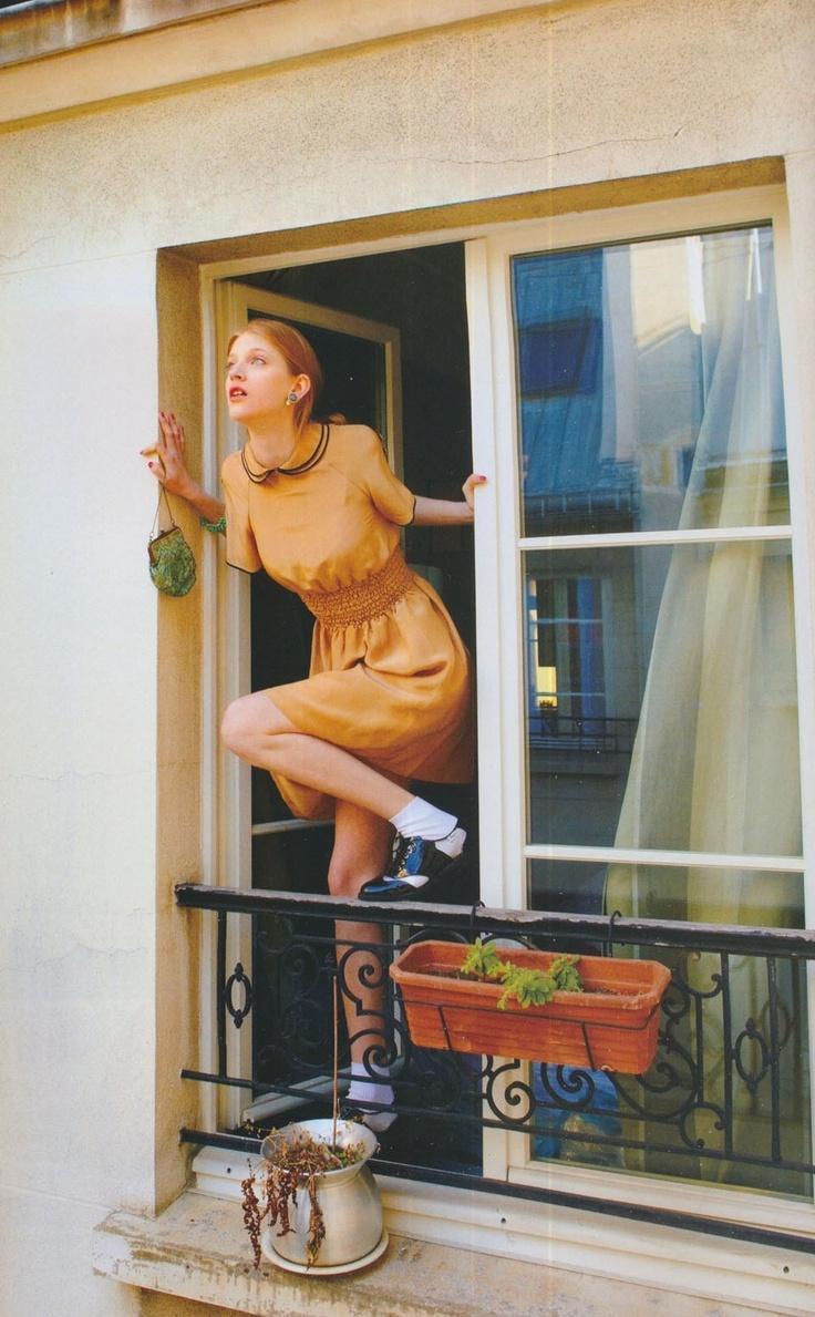 Classic Sweet at Fudge Magazine