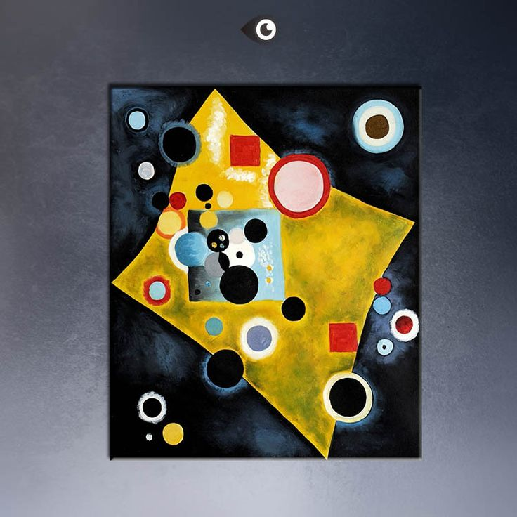http://fr.aliexpress.com/item/Akzent-in-Rosa-Giclee-poster-By-Wassily-Kandinsky-print-Wall-oil-Painting-picture-print-on-canvas/32271331349.html?spm=2114.44010208.4.163.65VKah