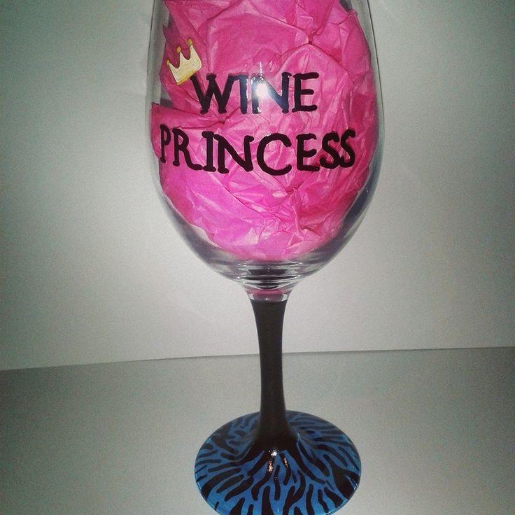 Bachelorette Party Ideas Kansas City: 17 Best Images About Wine Down & Paint On Pinterest