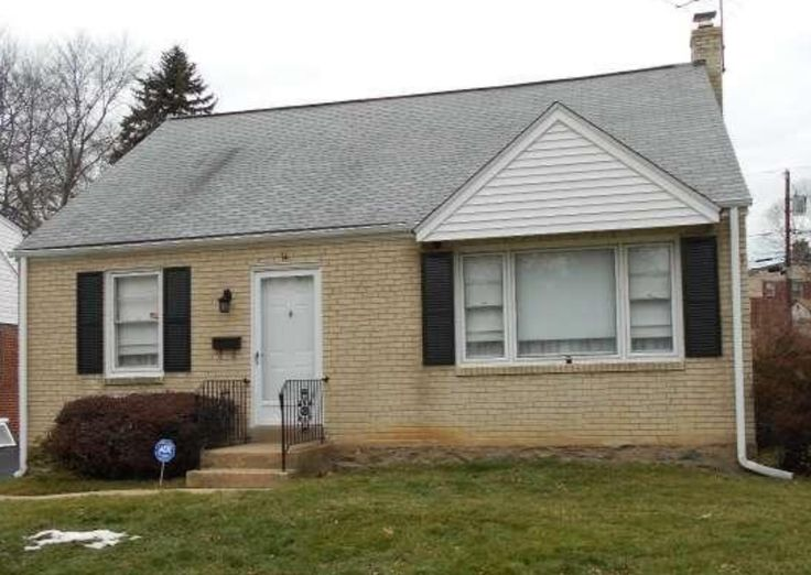 14 S Malin Rd Broomall, PA 19008 home for sale Delaware County, more info here: http://www.anthonydidonato.net/wordpress/2016/02/09/14-s-malin-rd-broomall-pa-19008-home-for-sale-delaware-county/
