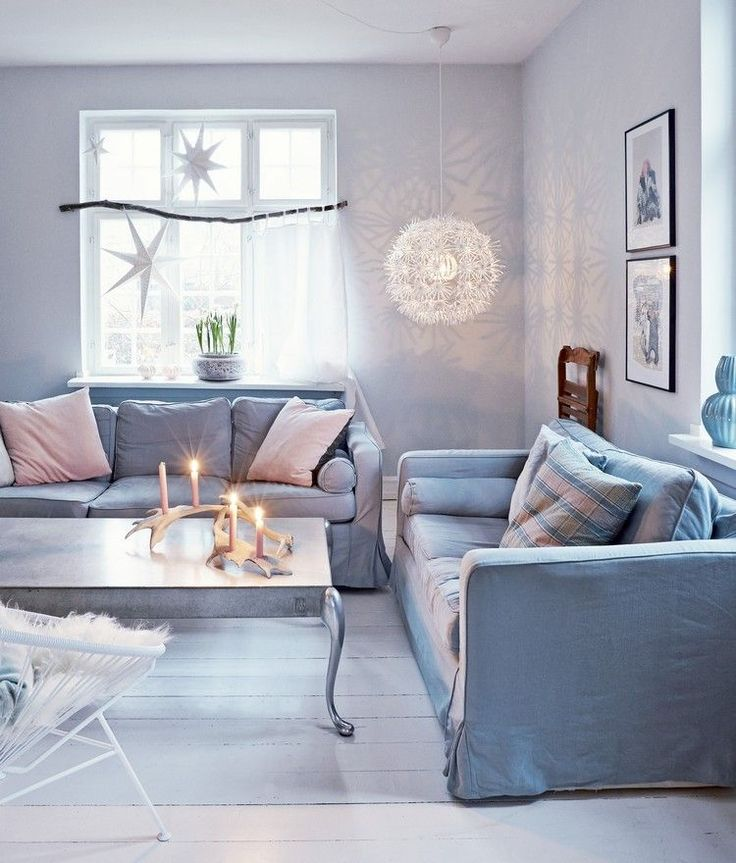 Die besten 25+ Fensterbank innen Ideen auf Pinterest | Fenster ...