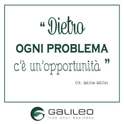 www.facebook.com/galileoinformatica