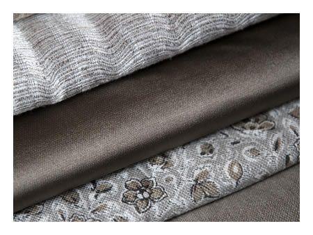 Tessuti di flamant lartdevivre arredamento online for Tessuti arredamento on line