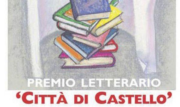 L'Associazione Culturale «Tracciati Virtuali» indice la IX edizione del Premio Letterario «Città di Castello», riservato a opere inedite, che dovranno