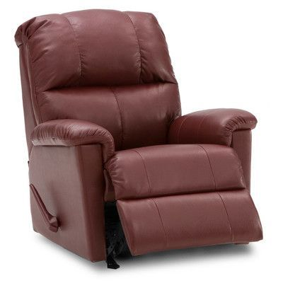 Palliser Furniture Gilmore Swivel Rocker Recliner Upholstery Leather/PVC Match - Tulsa II Dark  sc 1 st  Pinterest & Best 25+ Tropical recliner chairs ideas on Pinterest | Beach style ... islam-shia.org