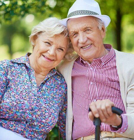 Completely Free Dating For Over 50s