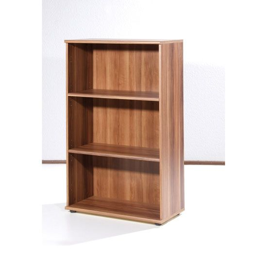 nice Power Range Filing Cabinet In Walnut With 2 Shelves Check more at http://hasiera.co.uk/s/office/product/power-range-filing-cabinet-in-walnut-with-2-shelves/