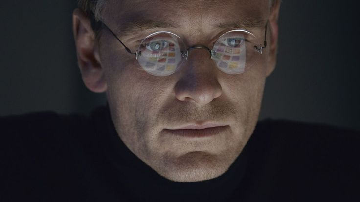 Written by Sorkin and directed by Danny Boyle, Steve Jobs comes as that myth — Jobs as a great man whose unassailable vision helped guide the world into the 21st century — is being reappraised, if not torn down outright. He was brilliant, yes, but he could be heartless to both colleagues and even family.