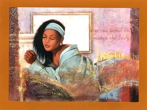 Bed african american lesbian posters and prints very