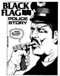 Black Flag (band) - Wikipedia, the free encyclopedia
