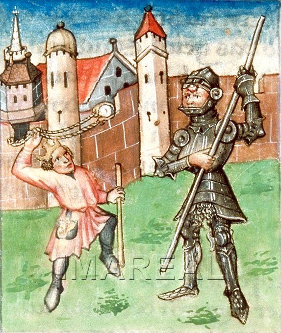 1448 ; Wien ; Österreich ; Wien ; Österreichische Nationalbibliothek ; cod. 2774 ; fol. 120r