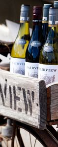 Fairview Wine & Cheese | Paarl Winery | South African Wines | Cape Winelands