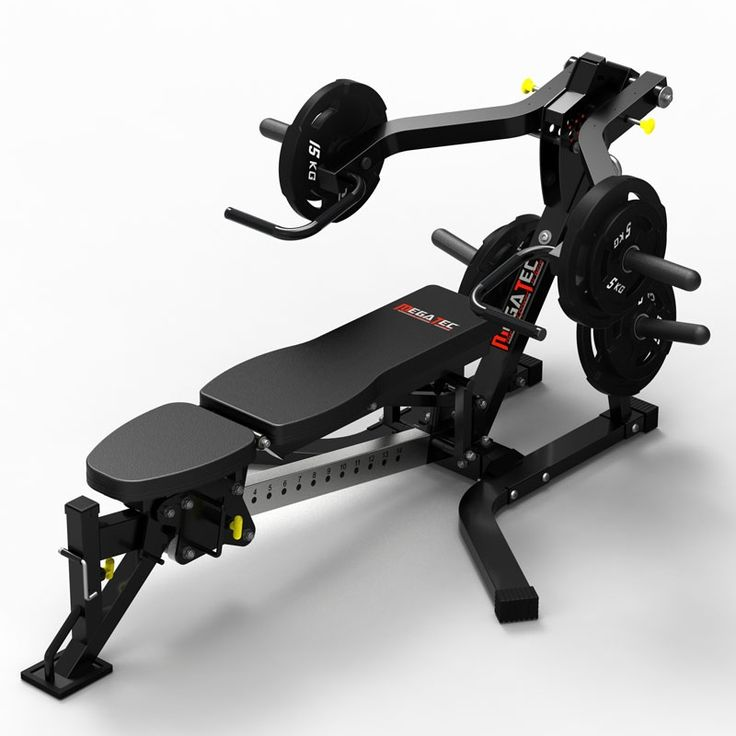 750 Best Sport Images On Pinterest Exercise Equipment