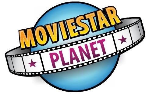MovieStarPlanet Hack na Diamenty, StarCoins i Konto VIP 2017