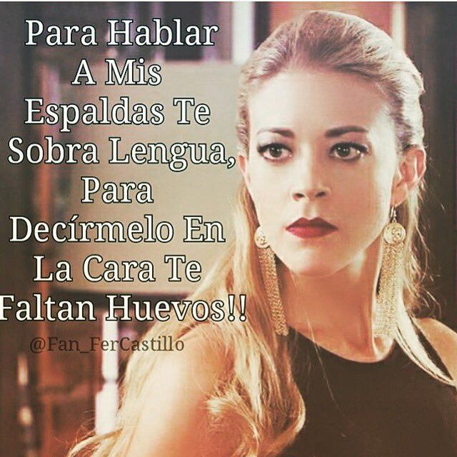 Image result for frases de monica robles