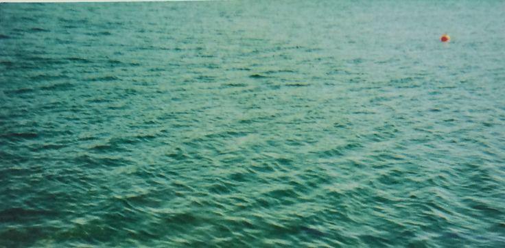 Norwegian sea ❤️