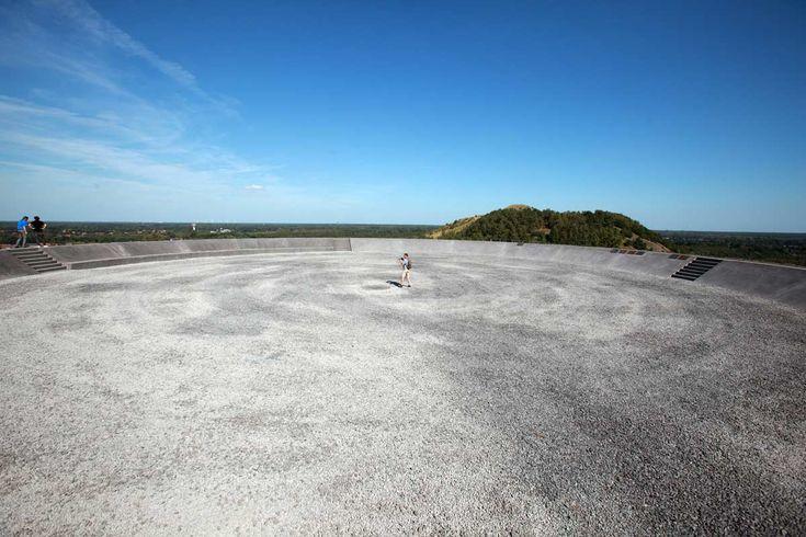 beringen-postindustrial-landscape-playground-24-benoit-meeus « Landscape Architecture Works | Landezine