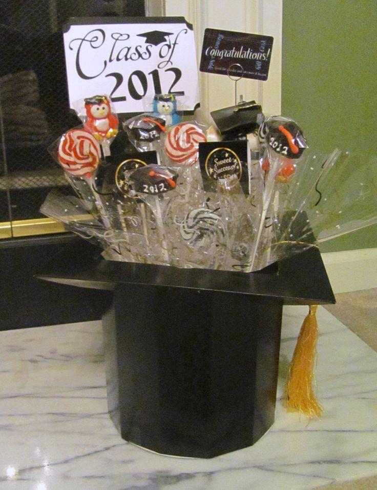 Best images about graduation ideas on pinterest