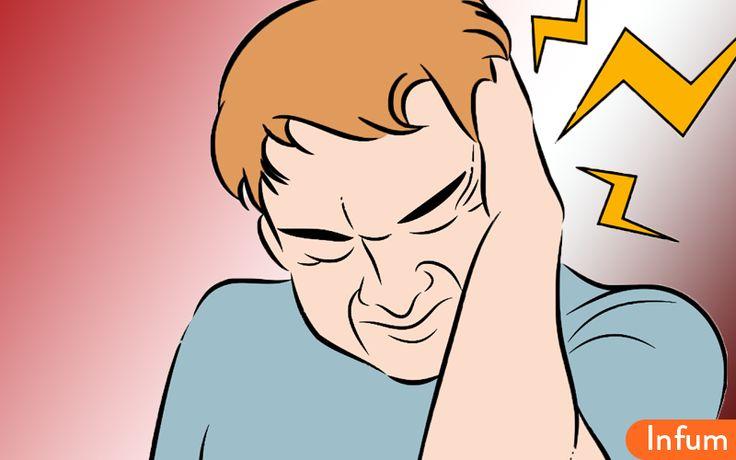 Как лечить боль в ушах -http://infum.net/как-лечить-боль-в-ушах/