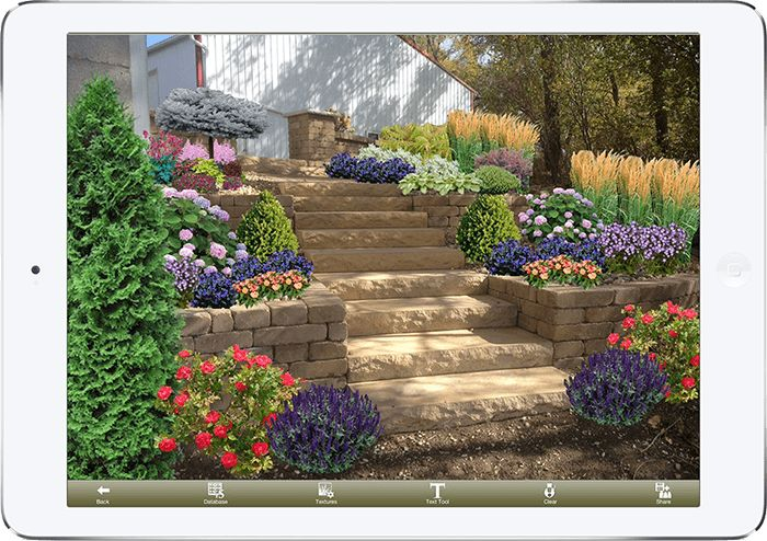 Landscape Design Software Free App: 30 Best Digital Tools For Stress-Free Design #DesignLUX