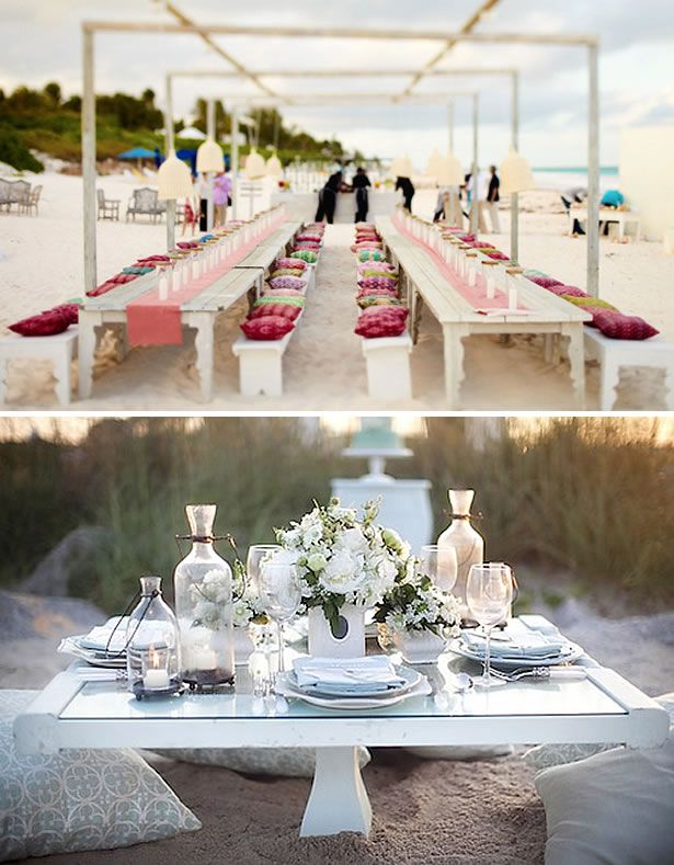 85 best images about beach wedding ideas on pinterest for 2 mid america plaza suite 1000 oakbrook terrace il 60181
