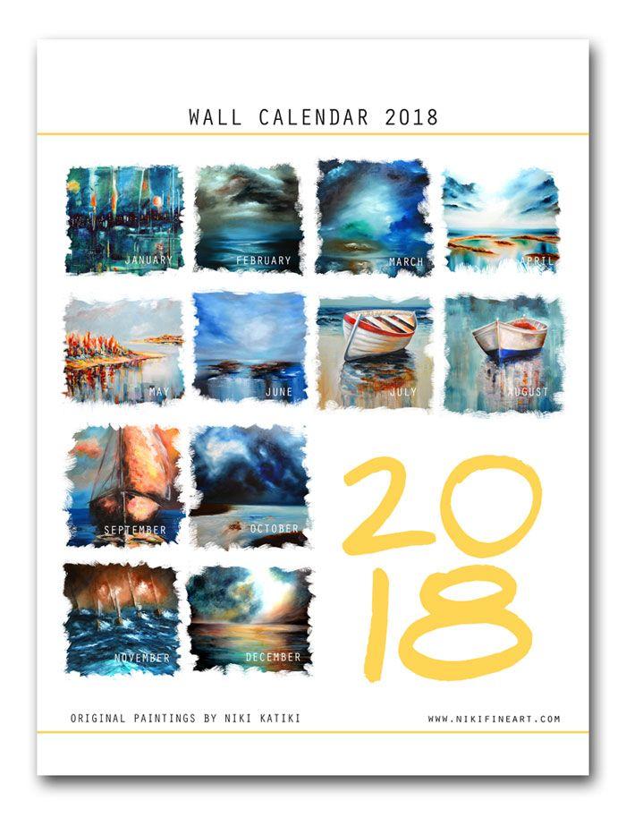 2018-Wall-art-Calendar.jpg (700×914)